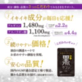 広告画像-04_0217.png