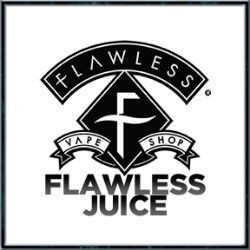 flawlessbutton