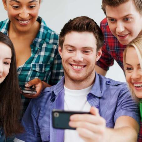 טופ 5: סמארטפונים זולים ומומלצים במיוחד לסטודנטים