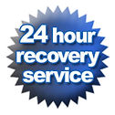 breakdown-recovery-services-near--me__15