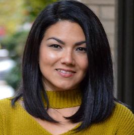 Linda Espinosa