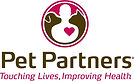 Pet-Partners-Logo.jpg