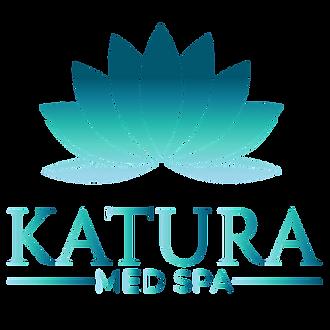 Katura Med Spa (1).png