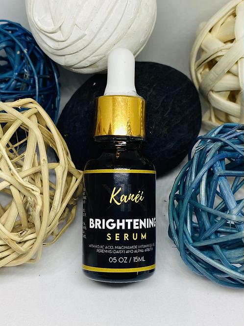 Kanéi® Brightening Serum .5oz