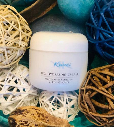 Kanéi® Bio-Hydrating Cream