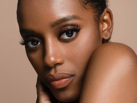 Acne Skincare Tips