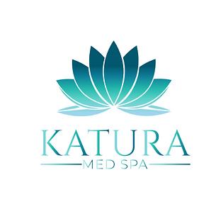 Katura Med Spa_png.png