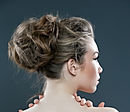 bridal updo_edited.jpg