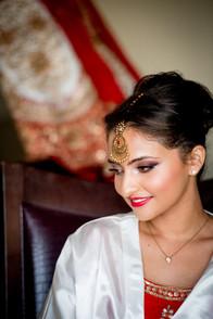 bridal hairstylist.jpg