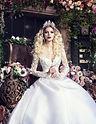 elegant bride .jpg
