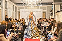 bridal reflections Mark Zunino NYC.jpg