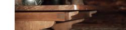 эксклюзивная мебель на заказ столяр
