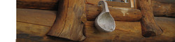 настоящая баня лучшие плотники