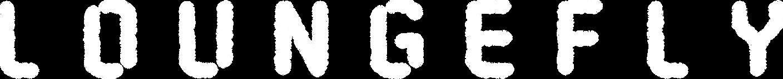 textLF01.png