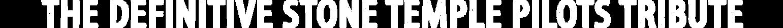 textLF02.png