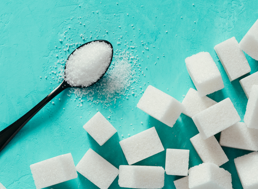 Diabetes or carbohydrate intolerance?