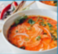 noodle bowl.jpg