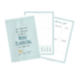 menu planning.png