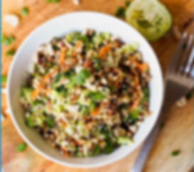 quinoa bowl.jpg