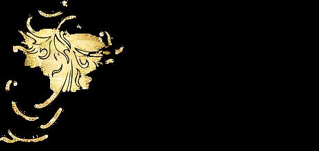 JS logo part B.png