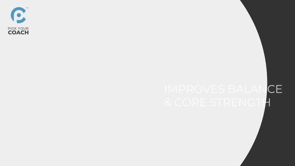 wesbite yoga banner.mp4