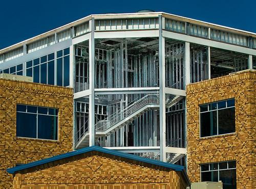 Eden Medical Center.jpg