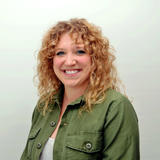 Melinda McInturff Profile Pic.jpg