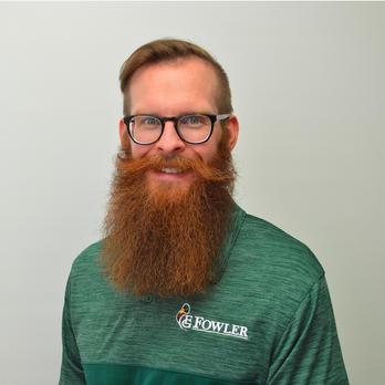 Brent Buckner Profile Pic.jpg