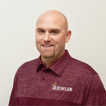 Brad Boler Profile Pic.jpg