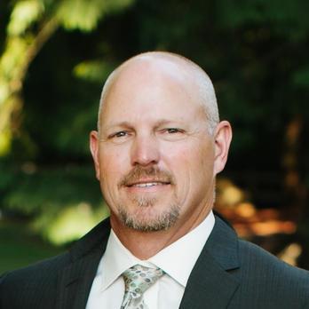 Mr. John Payne