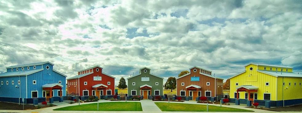 incubator-buildings-photo-credit-port-of