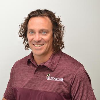 Eric Petersen Profile Pic.JPG
