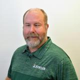 Monte Dunn Profile Pic.jpg