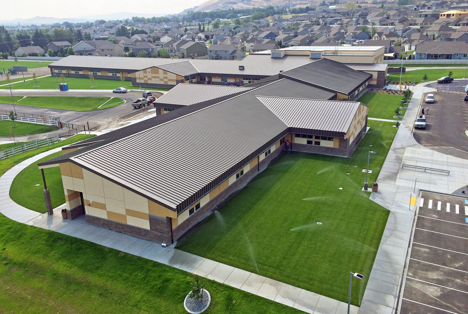 Orchard Elementary