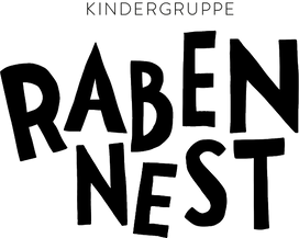 Rabennest-Logo-neu3.png
