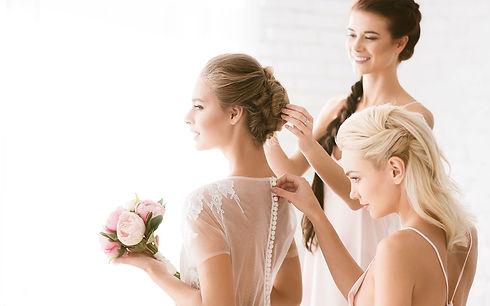 Bridal-Beauty-FTR.jpg