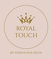 ROYAL TOUCH PNG.png