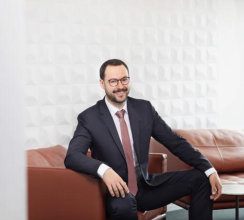 EBM-Ebmer-Recht-Wiesinger-_RIV0580%E2%94