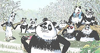 Groupe-pandas4size[2].jpg