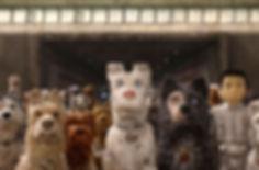 l_ile-aux-chien-visuel-4.jpg