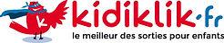 Logo-Kidi-Horizontal-Mail(1).jpg