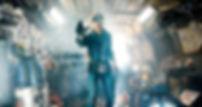 ready-player-one-visuel-1.jpg