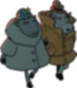 personnages02.png