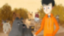 JACOB-ET-LES-CHIENS-QUI-PARLENT-visuel-2