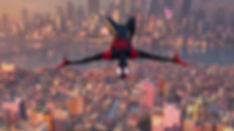 Spiderman-New-visuel-3.jpg
