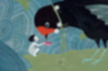 La-cabane-au-oiseau-visuel-2.jpg
