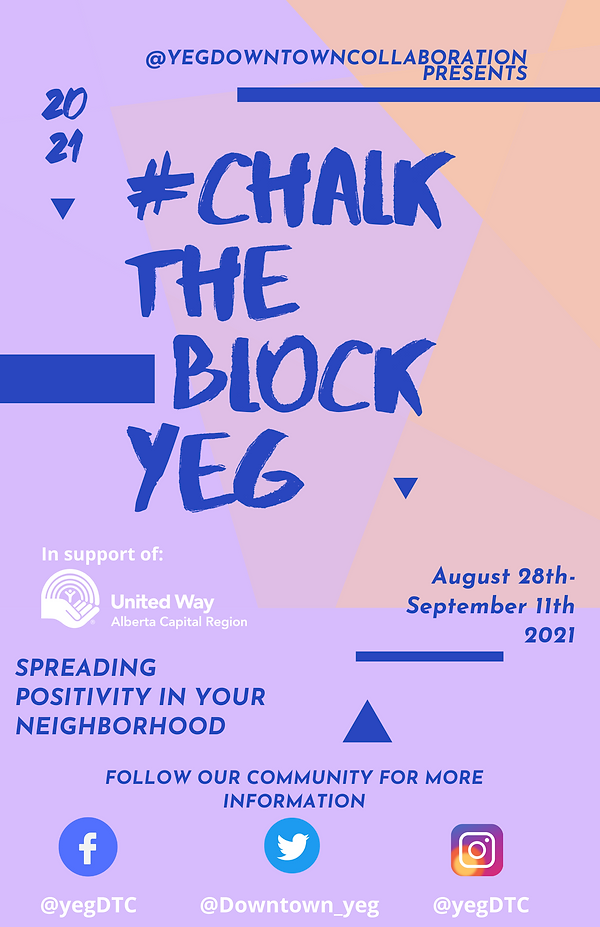 Chalk the Block 2021 Poster.png