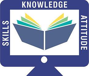 KAS Logo.jpg