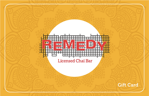 remedy-gift-card-yellow-02.png
