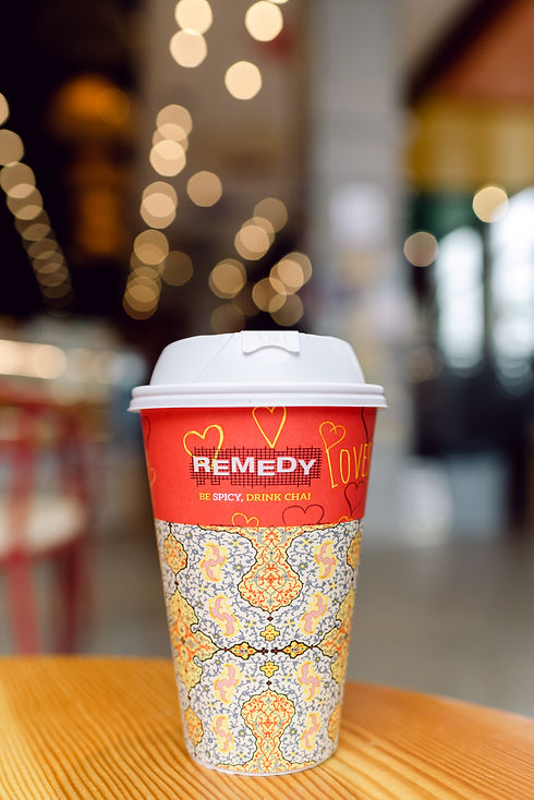 Remedy-003.jpg
